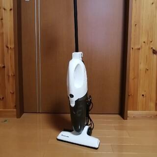 ニトリ - NITORI(ニトリ)掃除機