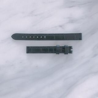 ハリーウィンストン(HARRY WINSTON)のハリーウインストン 時計ベルト(腕時計)