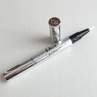 Christian Dior - 新品 Dior コンシーラー スキンフラッシュ 001