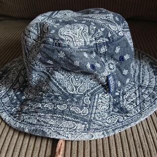 マーキーズ(MARKEY'S)のマーキーズ ハット(帽子)
