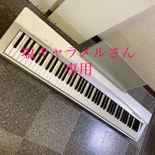 カシオ(CASIO)のCASIO Privia PX-130 88鍵 電子ピアノ カシオ(電子ピアノ)