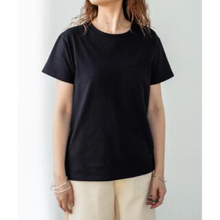 mystic - mystic  ミスティック Tシャツ シンプルTシャツ
