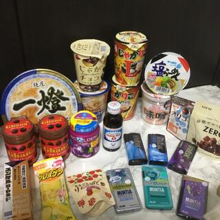 お菓子 まとめ売り(菓子/デザート)