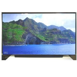 エルジーエレクトロニクス(LG Electronics)のLGエレクトロニクス 有機ELテレビ OLED65C9PJA(テレビ)