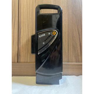 Panasonic - NKY450B02B 長押し4点灯 パナソニック電動自転車バッテリー8.9Ah