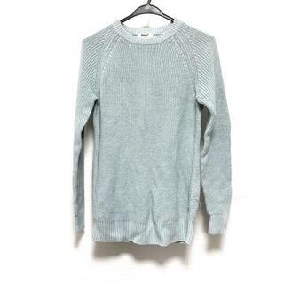 ロンハーマン(Ron Herman)のロンハーマン 長袖セーター サイズS メンズ(ニット/セーター)