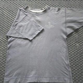 ヴィヴィアンウエストウッド(Vivienne Westwood)のVivienne Westwood ホームウェア Tシャツ   ◡̈⃝︎⋆︎*(Tシャツ/カットソー(半袖/袖なし))