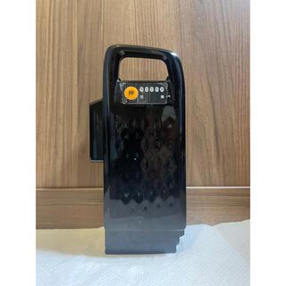 パナソニック(Panasonic)のNKY534B02 MAX5点灯 パナソニック電動自転車バッテリー8Ah(パーツ)