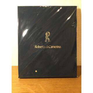 ロベルタディカメリーノ(ROBERTA DI CAMERINO)の大人のおしゃれ手帖 付録 2021/5(エコバッグ)