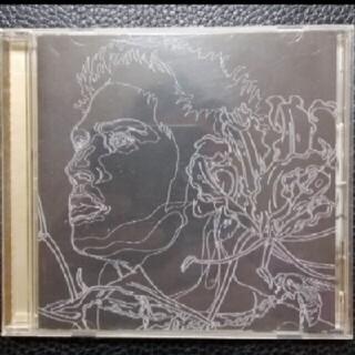 【送料無料】CDアルバム♪平井堅♪LIFE is … (ポップス/ロック(邦楽))
