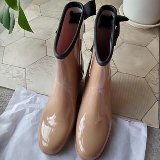 オリエンタルトラフィック(ORiental TRaffic)のオリエンタルトラフィック レインブーツ 25cm(レインブーツ/長靴)