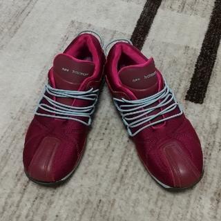 New Balance - new balance  靴