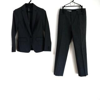 インディヴィ(INDIVI)のインディビ レディースパンツスーツ 3 L -(スーツ)
