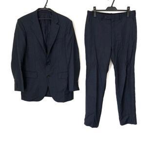 タケオキクチ(TAKEO KIKUCHI)のタケオキクチ シングルスーツ サイズ4 XL -(セットアップ)