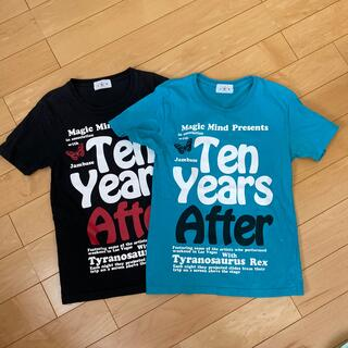 ARW  Tシャツ Sサイズ(Tシャツ(半袖/袖なし))