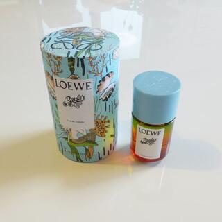 LOEWE - ロエベ パウラズイビザ LOEWE Paula's Ibiza 50ML