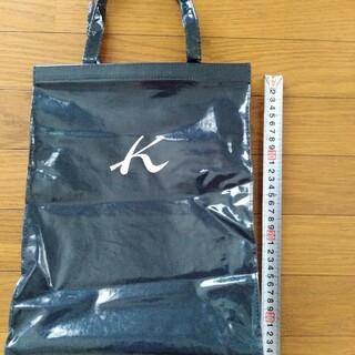 キタムラ(Kitamura)のキタムラ バック(エコバッグ)