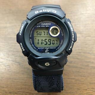 ベビージー(Baby-G)のCASIO ベビーG(腕時計(デジタル))