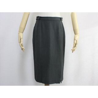 グッチ(Gucci)のGUCCI グッチ レディース スカート サイズ42(M相当)(ひざ丈スカート)