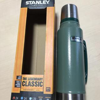 スタンレー(Stanley)のスタンレー ボトル1リットル(食器)