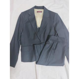クレイサス(CLATHAS)のクレイサス スーツ(スーツ)