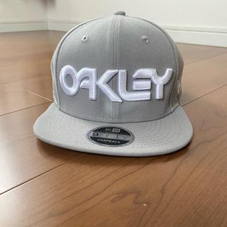 オークリー(Oakley)のサカズキ様専用(キャップ)