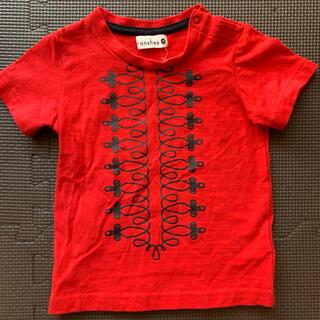 ブランシェス(Branshes)のブランシェス Tシャツ(Tシャツ)