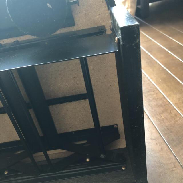 ピアノ 補助ペダル 楽器の鍵盤楽器(その他)の商品写真
