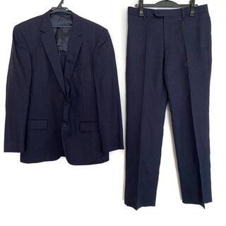 メンズティノラス(MEN'S TENORAS)のメンズティノラス シングルスーツ サイズL(セットアップ)