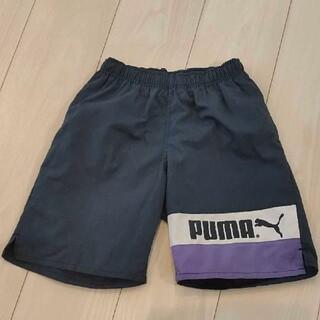 プーマ(PUMA)のプーマ PUMA 水着 140(水着)