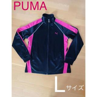 プーマ(PUMA)のPUMA プーマ ジャージ Lサイズ(その他)