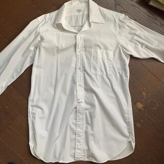アロー(ARROW)の50s60sヴィンテージシャツ ARROW(シャツ)