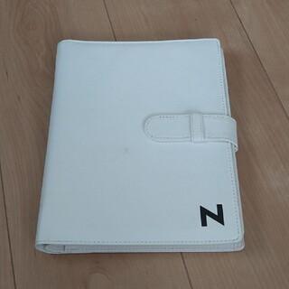 ホンダ(ホンダ)の非売品 限定品 ホンダ N-BOXの車検証入れ ケース(車内アクセサリ)