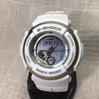 ジーショック(G-SHOCK)の限定ラバコレモデル入手困難 Gショック カシオ腕時計 CASIO G–SHOCK(腕時計(デジタル))