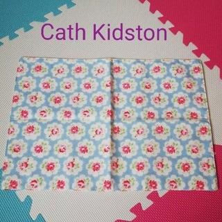 キャスキッドソン(Cath Kidston)のCath Kidston キャスキッドソン ランチョンマット 新品(その他)