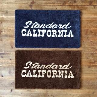 スタンダードカリフォルニア(STANDARD CALIFORNIA)の685 スタカリ キムタク ハリウッドランチマーケット ビームス ロンハーマン(その他)
