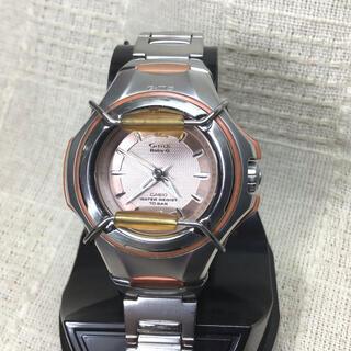 Baby-G - お洒落&可愛いBaby-G  カシオ腕時計 CASIO アナログ腕時計