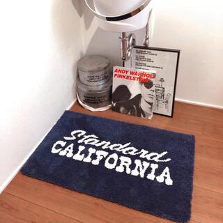 スタンダードカリフォルニア(STANDARD CALIFORNIA)の684 スタカリ キムタク ハリウッドランチマーケット ビームス ロンハーマン(その他)