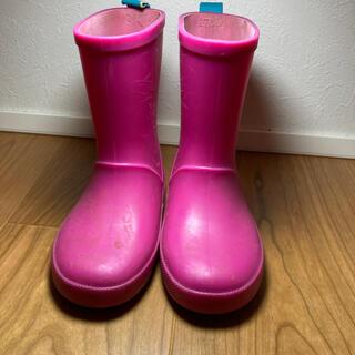 フタフタ(futafuta)のfutafuta レインブーツ(長靴/レインシューズ)