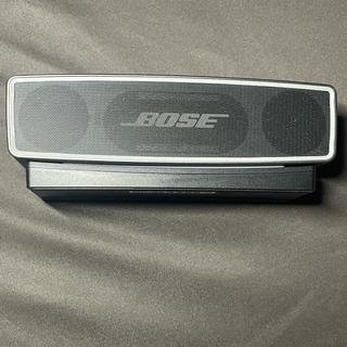 BOSE - Bose スピーカー