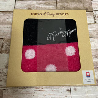 ディズニー(Disney)の送料込 ディズニー タオルハンカチ(ハンカチ)