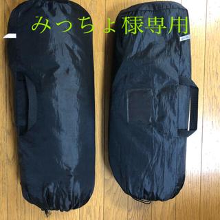 ハイエース200系 標準 サンシェード 遮光 パッド(車内アクセサリ)