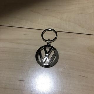 フォルクスワーゲン(Volkswagen)のVWキーホルダー フォルクスワーゲン(キーホルダー)