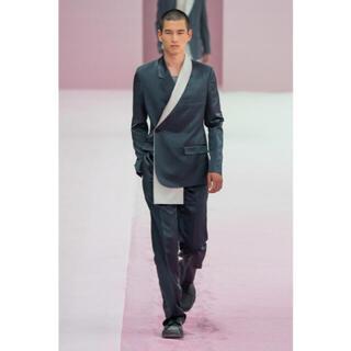 DIOR HOMME - Dior homme Kim jones×Daniel arshamスラックス