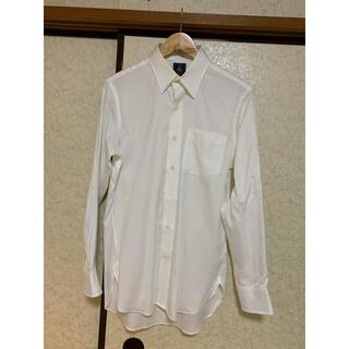 ジェイプレス(J.PRESS)のjpress yシャツ(シャツ)