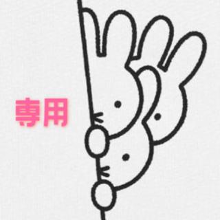ニコアンド(niko and...)のniko and...ライオン壁掛け アニマルヘッド(その他)