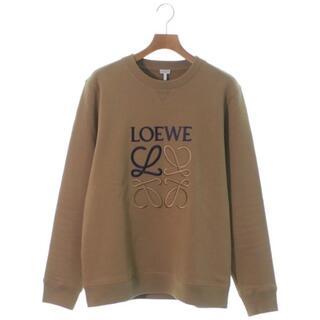 LOEWE - LOEWE  スウェット メンズ