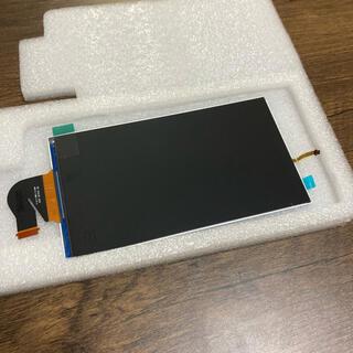 任天堂switch lite 液晶(その他)