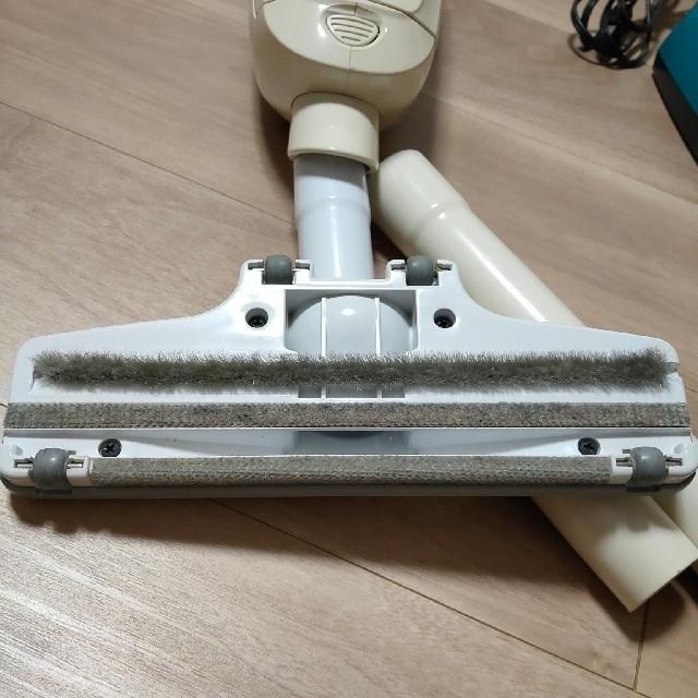 Makita(マキタ)のマキタ 充電式クリーナー CL102D スマホ/家電/カメラの生活家電(掃除機)の商品写真