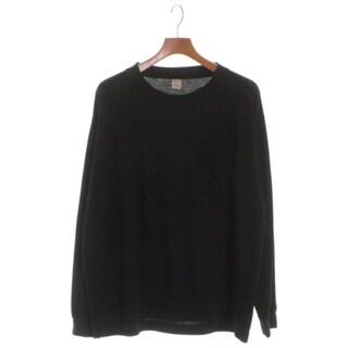 イロコイ(Iroquois)のiroquois Tシャツ・カットソー メンズ(Tシャツ/カットソー(半袖/袖なし))